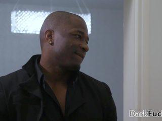 echtgenoot tube, mooi hoorndrager, mooi bbc scène