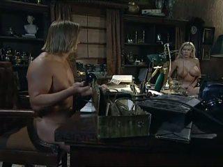 Usura Anale: Free Pornstar Porn Video 27