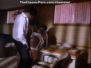 ideálny ročník, príťažlivé hd porno