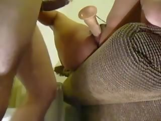 meest sex toy thumbnail, big ass film, meest mexicaans