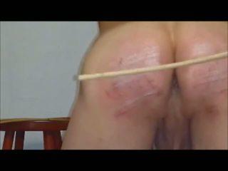 foot fetish hot, femdom real, hd porn great