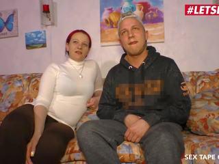 vers orgasme video-, een eerste seks, sextape porno