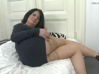see wet pussy free, grannies hq, matures more