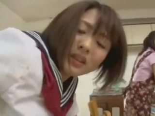 japanese clip, watch orgasm fuck, all rough fucking