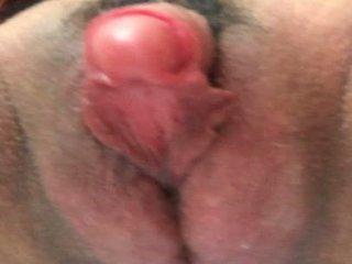 hd porn scene, close ups channel, ideal amateur thumbnail