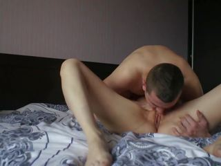 brunette movie, oral sex vid, rated vaginal sex fucking