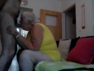 new blowjobs video, more bbw thumbnail, granny film