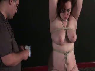 ideaal voorlegging, bdsm porno, overheersing film