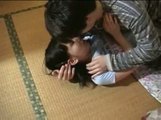 japanese posted, rated pussyfucking action, fun blowjob