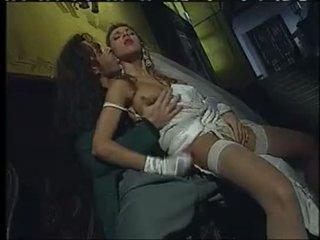 suck fucking, real bride porno, fantasy mov