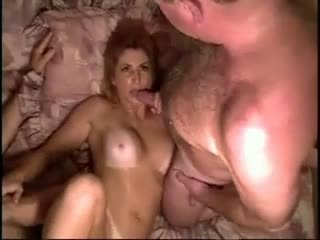 old+young, hd porn, amateur