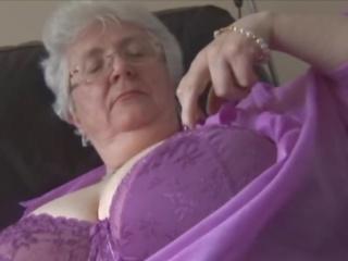 online bbw mehr, echt grannies, jeder reift