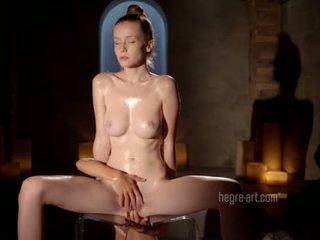 see big boobs see, masturbating fun, see masturbate full