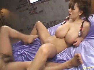 vers brunette, plezier orale seks porno, heet zuig-