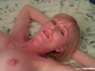 Mom Takes Control of Cock, Free Cock Control HD Porn ec