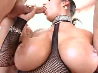 hq črna, fun oralni seks najbolj, vse deepthroat online