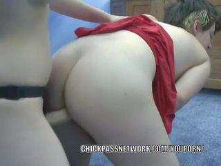 heiß coed ideal, heißesten spielzeug alle, frisch große brüste sehen