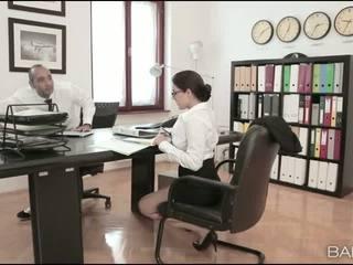 pussy vŕtanie väčšina, viac babes, porn videos sledovať