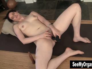 nice sex toys hot, free brunettes real, masturbation ideal