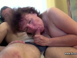 grannies video-, milfs film, controleren oude + young tube
