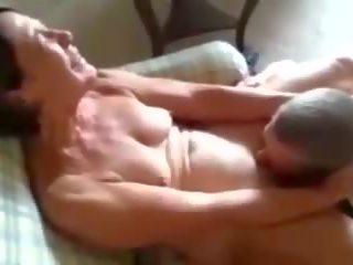 beste orgasme, beste matures scène, milfs porno