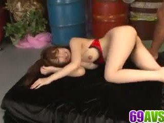 japán forró, anális több, hd porn tréfa