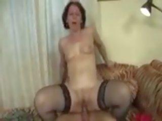 Droom porno