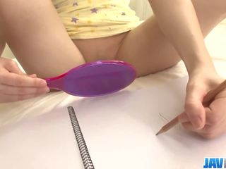 japanese nice, teens real, hot solo girl see