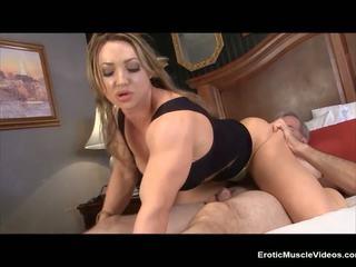 big boobs, old+young, hd porn