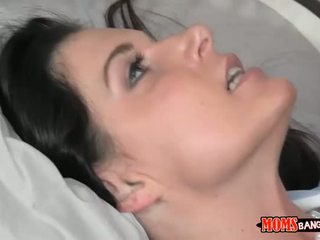 full fucking watch, oral sex rated, fun sucking more