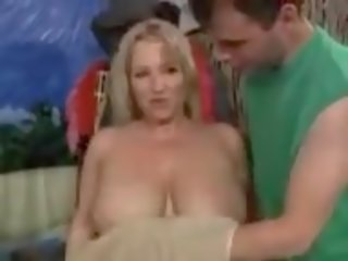 vers pijpbeurt film, plezier grote tieten porno, gratis titty neuken vid