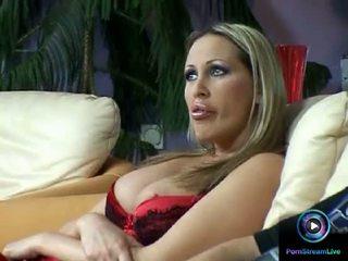背后 该 场景 footage 的 性交 vids 的 mandy 光明, sarah james, maria b