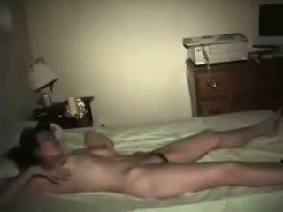 kwaliteit milfs mov, interraciale actie, hd porn