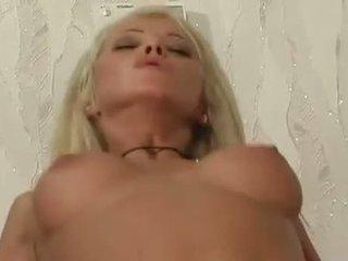 nenn blondinen jeder, große titten alle, qualität anal sie