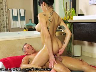 old + young hq, реален цици шибан горещ, hq масаж онлайн