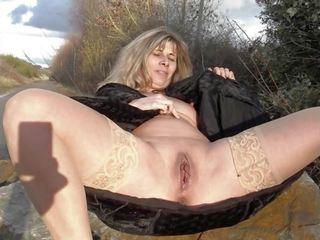 France porno French Porn,