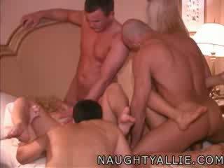 nice huge tits fucking, fresh titty fuck vid, rated vid2c sex