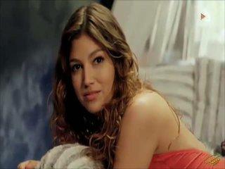 Corbero ヌード セクシー スペイン語 女優