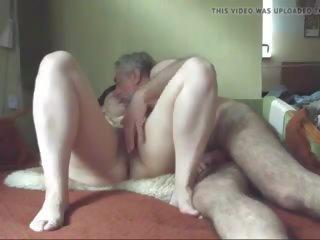 Real Female Orgasm: Free Real Tube Porn Video b9