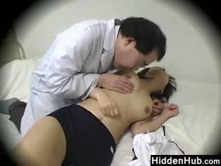 quality japanese, hq voyeur fun, see hidden cams new