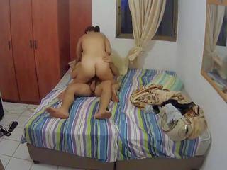 tarfa greu used și recorded secretly, porno 61