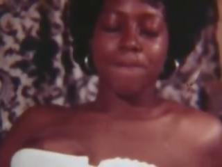 zien swingers tube, hq wijnoogst seks, nominale retro film