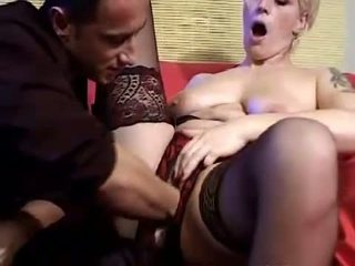 you extreme, fresh fist fuck sex any, hot fisting porn videos