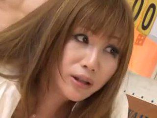 japanese rated, hot big tits fun, most cumshot quality