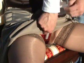 grote tieten porno, controleren fetisch thumbnail, satijn kanaal