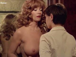 en iyi büyük göğüsler en, güzel lezbiyenler eğlence, sıcak softcore herhangi