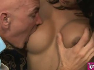 all cum new, fresh shemale full, fresh blowjob