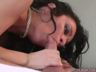 Krūtinga milf avalon takes palei sunkus varpa apie jos burna