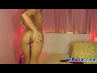 hot toys fun, hottest webcam hottest, babe watch