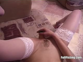 blowjob voll, groß anal voll, arsch heißesten